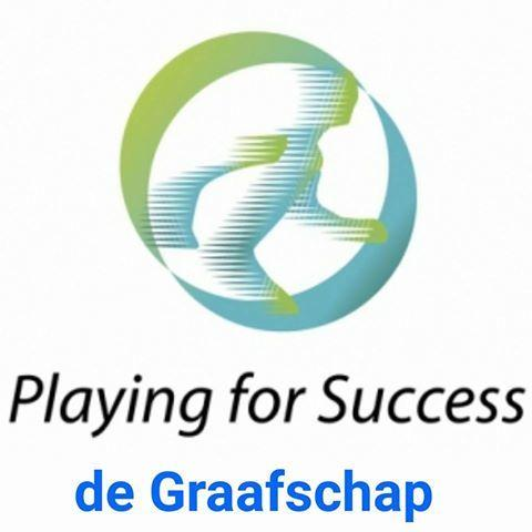 Playing for Succes