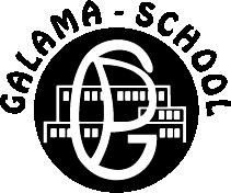 Pastoor Galamaschool